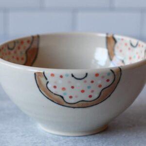 handmade-pottery-2021-jan25-7995